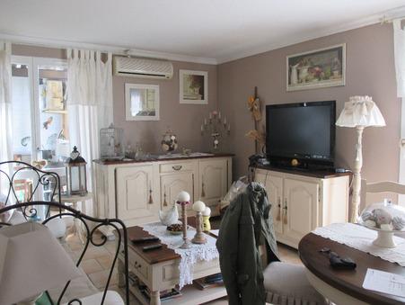 vente appartement PLAN DE CUQUES 244000 €