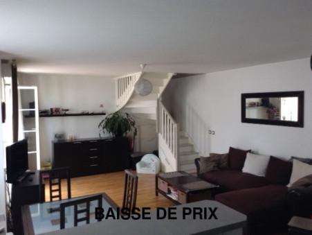 appartement  324000 €
