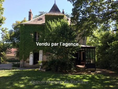 A vendre propriete Fontainebleau  577 500  €