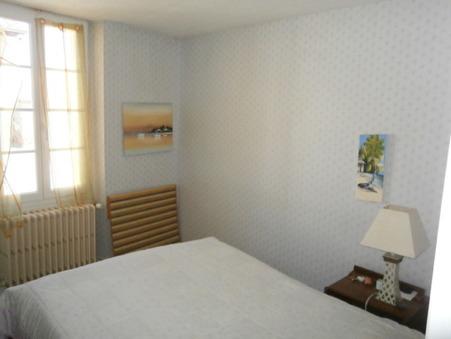vente maison VILLEFRANCHE D'ALBIGEOIS 70m2 74000€