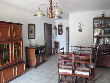 vente appartement MARSEILLE 230000 €
