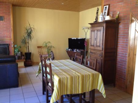 Acheter maison AGEN D AVEYRON  149 000  €