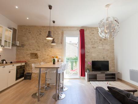 Location appartement MONTPELLIER 50 m² 59  €