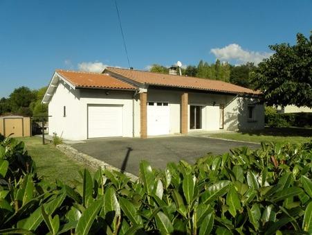 Achète maison CASTELJALOUX  193 000  €