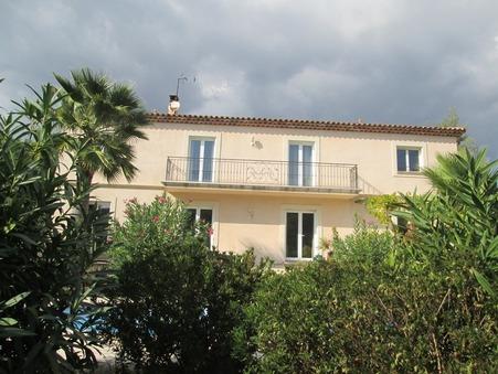 Achète maison ST RAPHAEL  817 000  €