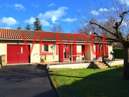 vente maison CHATILLON 90m2 248000€