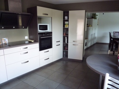 Vente maison CALUIRE ET CUIRE  320 000  €