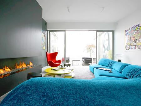 Vente maison LA ROCHELLE 1 450 000  €