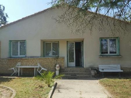 Acheter maison Miramont de guyenne  125 350  €
