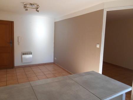 location appartement L'ISLE SUR LA SORGUE  352  € 28 m²