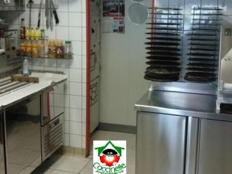 Vente local GUJAN MESTRAS  109 000  €