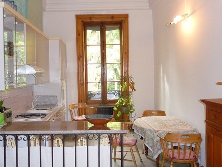 Vends appartement nimes  264 000  €