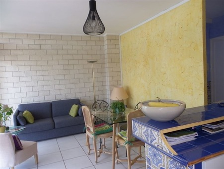 Vente appartement ROYAN  219 450  €