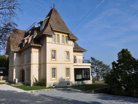 vente appartement Lyon 385000 €