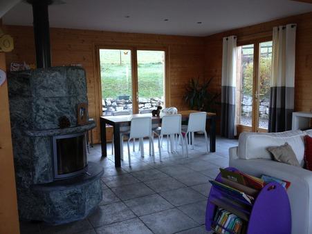 A vendre maison VILLARD DE LANS  392 000  €