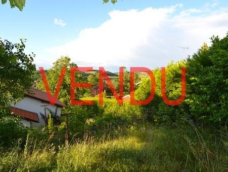 vente maison CHESSY 100m2 275000€