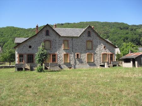vente maison CHAMPS SUR TARENTAINE MAR 0m2 106000€