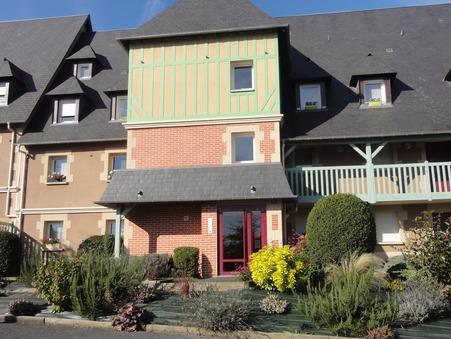 Achat appartement ST ARNOULT 69 m²  210 000  €