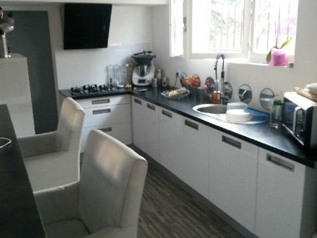 vente maison TOULOUSE  214 000  € 105 m²