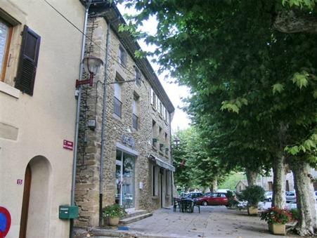 location appartement MONTELEGER 545 €