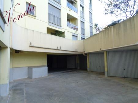 Acheter parking HYERES 21 000  €