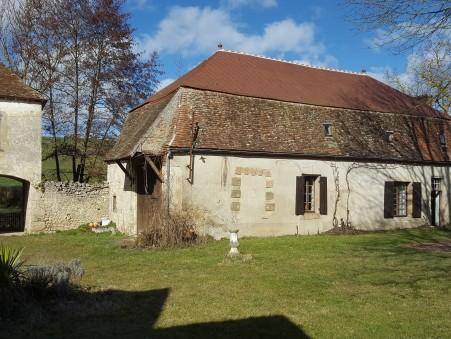vente maison ST POURCAIN SUR SIOULE 286000 €