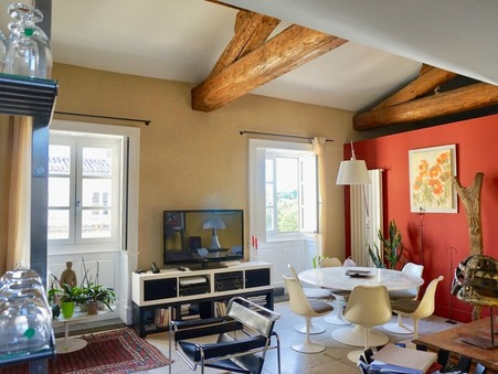 vente appartement MONTPELLIER 91m2 430000€