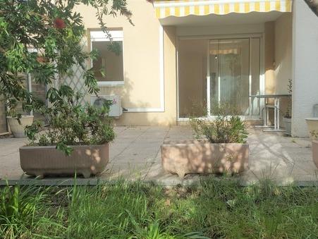 location appartement PLAN DE CUQUES 1000 €
