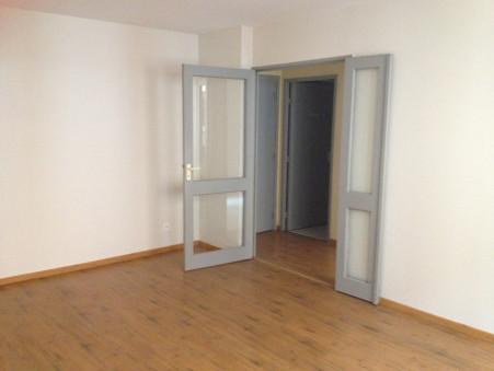Vente appartement RODEZ 55 000  €