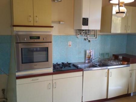 A vendre appartement DECAZEVILLE 86 m² 54 000  €