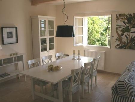 Vendre maison LA MOTTE  330 000  €