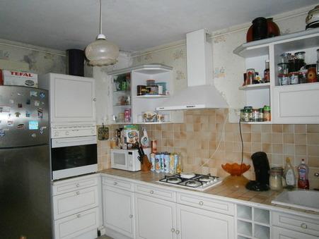 vente appartement LIMOGES 76000 €