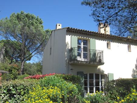 Vends maison LA MOTTE  370 000  €