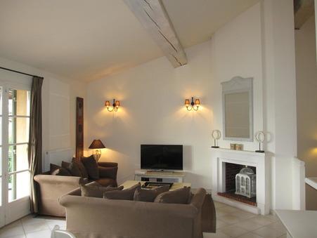 A vendre maison LA MOTTE  370 000  €