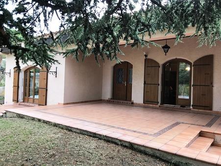 Achète maison TOULOUGES  525 000  €