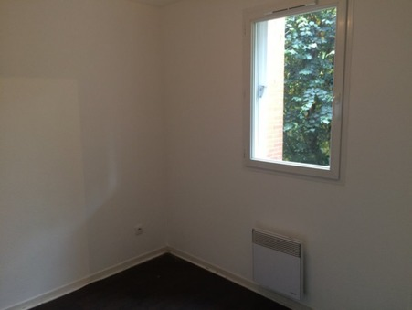 vente appartement TOULOUSE 34m2 110000€