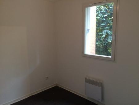 A vendre appartement TOULOUSE  110 000  €
