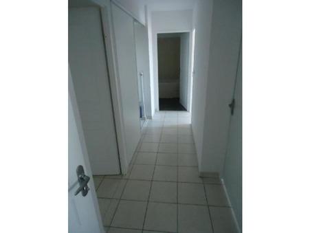 A vendre appartement TOULOUSE  137 000  €