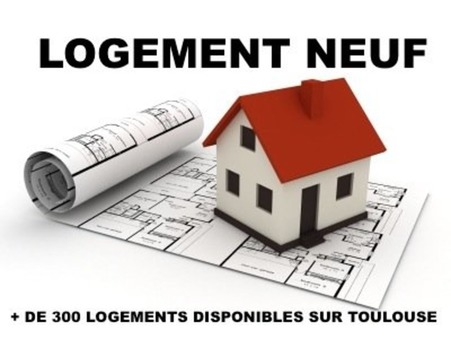 Achète appartement CASTANET TOLOSAN  155 000  €
