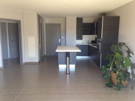 A vendre appartement ONET LE CHATEAU  159 000  €