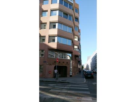 location professionnel  60m2 8000€