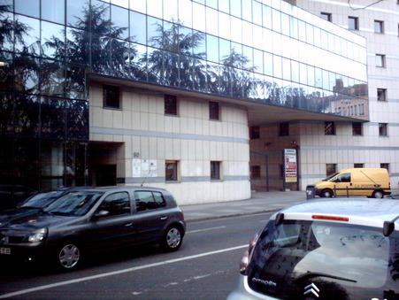 location professionnel LYON 3EME ARRONDISSEMENT 67m2 10305€