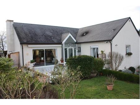 maison  239500 €