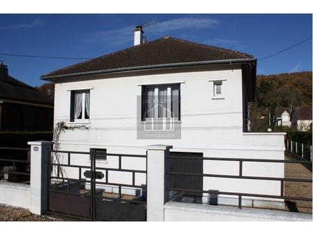 A vendre maison ANET 68 m²  142 000  €