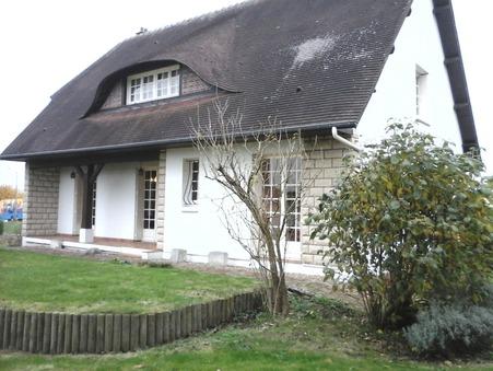 vente maison BOURG ACHARD 0 €