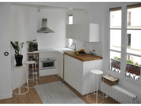 acheter appartement bordeaux 43 m t2 170000. Black Bedroom Furniture Sets. Home Design Ideas