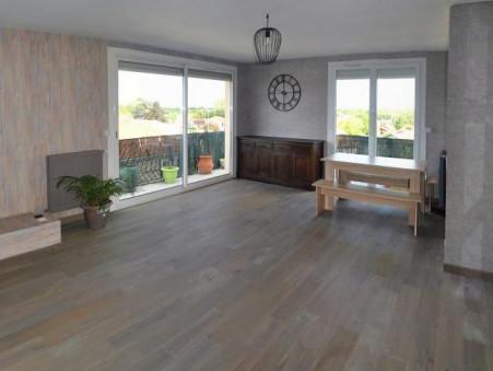 vente appartement TOURNEFEUILLE 94m2 209000€