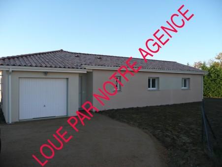 maison  1071 €