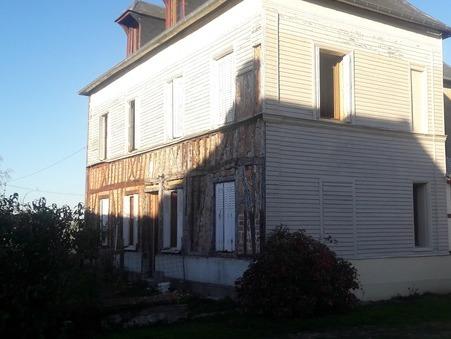 vente maison BOURG ACHARD 199000 €