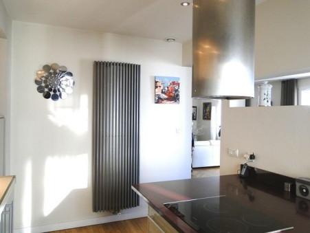 appartement  498750 €